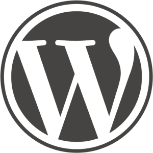 Important things to do after setting up your WordPress