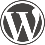 Major things to do after setting up your wordpress blog