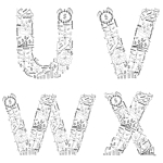 Top 6 Free WordPress Typography Plugins I Like