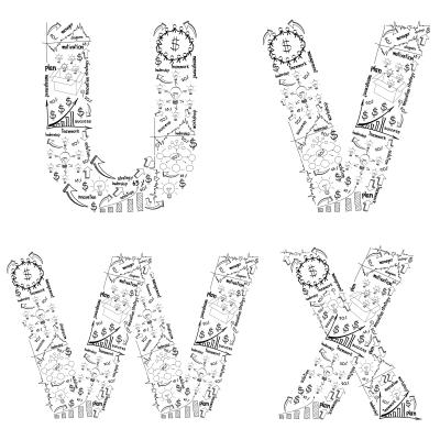 Best Typography Plugins