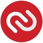 Authy for WordPress : Google Authenticator Alternative plugin
