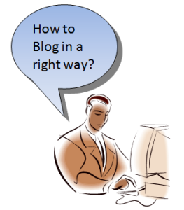 blogging approach1