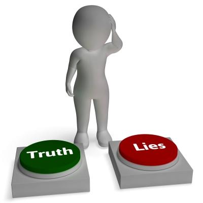 debunking Blogging myths