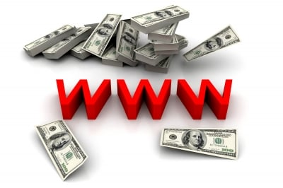 Tips to Sell Website