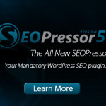 SEOPressor Review: Best Premium On-Page SEO Plugin