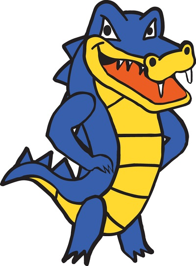 hostgator business plan price