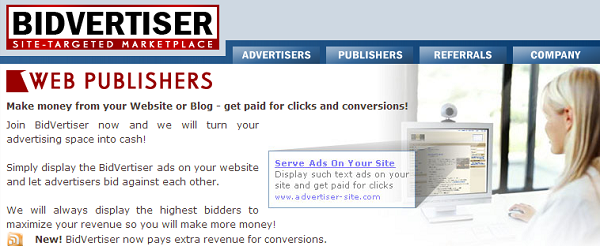 dating site adsense alternative advertisers Let's find out more in this propeller ads media review 2014 with nude woman advertising a dating earn money sites ☛ google adsense alternatives.