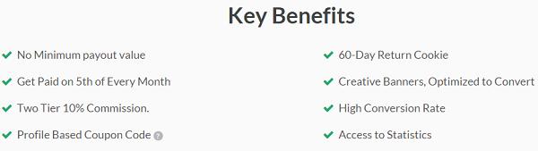 MyThemeShop: Top WordPress Themes Affiliate Programs