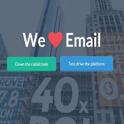 Best Email List Management Tools
