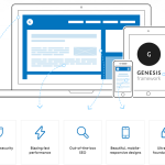 Genesis Framework Review 2018: Is it worth Buying?