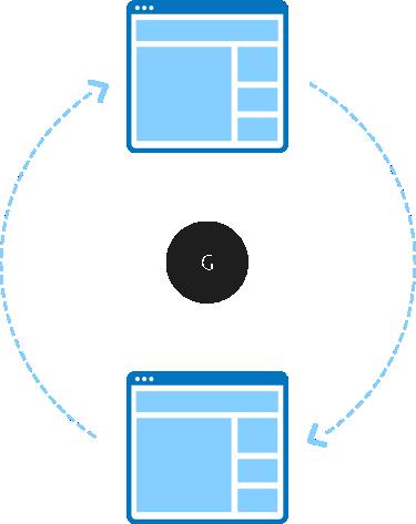 Instant Update: Genesis Framework by StudioPress