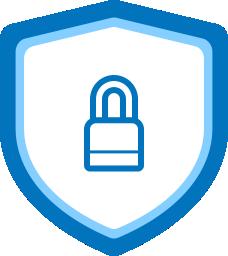 genesis security: Genesis WordPress Theme Review