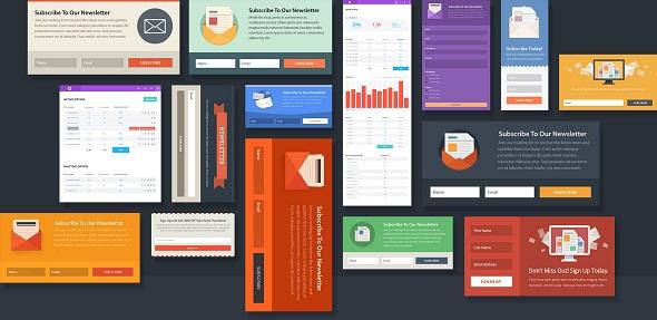 Best popup Plugin for WordPress