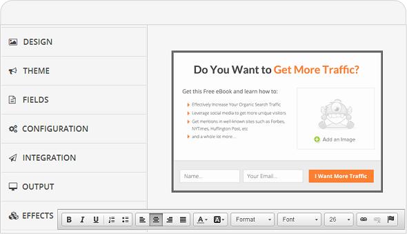 Best Optin WordPress Plugins