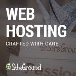 SiteGround Review: Best Managed Hosting Provider
