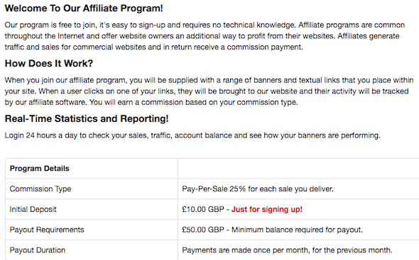 affiliate-lights-affiliate-program