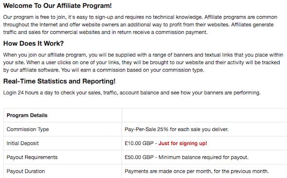 affiliate-lights-affiliate-program