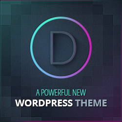 join-elegant-themes