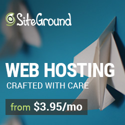 join-siteground