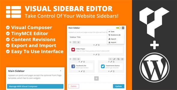 best editor for wordpress development