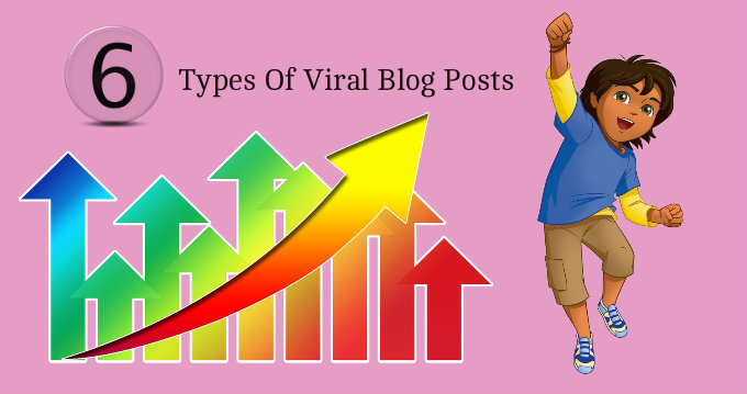 Types of Blog Posts That Are Proven To Work