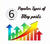 Blog Posts That Are Proven To Work