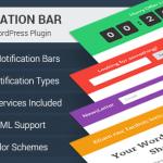 6 Best Affiliate Marketing WordPress Plugins to Increase Sales