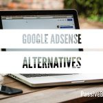 11 Best High Paying Google Adsense Alternatives 2018