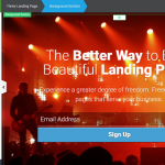 14 Best Free and Premium WYSIWYG Visual Editor WordPress Plugins