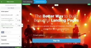 WYSIWYG Visual Editor WordPress Plugins