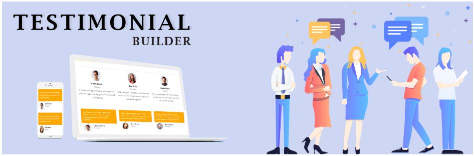 client testimonial carousel wordpress plugin